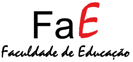 logo_fae_color