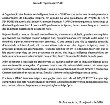 nota da OPIAC (3)