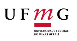 principal_completa_ufmg
