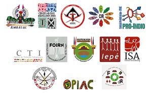 Logos RCA